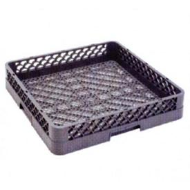 Jual Dishwasher Basket GETRA E4 (3116)