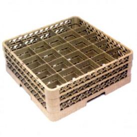Jual Dishwasher Basket GETRA E25-3 (3135)