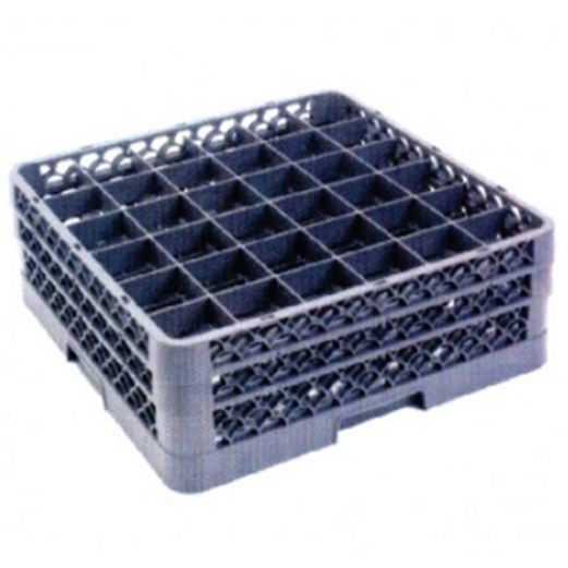Jual Dishwasher Basket GETRA E36-3 (3138)