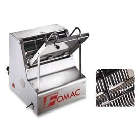 Jual Mesin Pemotong Roti FOMAC BSC-P300