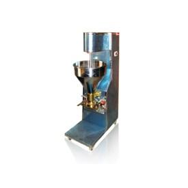Jual Mesin Pembuat Bakso FOMAC MBM-R280