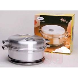 Jual Baking Pan BIMA AL040