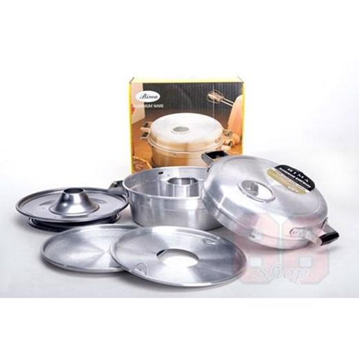 Jual Baking Pan Bima Al040 Murah Harga Spesifikasi