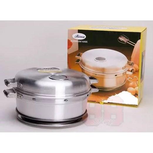 Jual Baking Pan Bima Al039 Murah Harga Spesifikasi