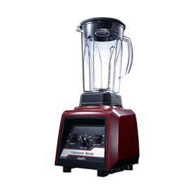 Jual Smootie Blender MADIN MD 206 A