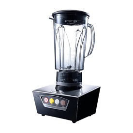 Jual 3 in1 Multi Function Blender MADIN T 253