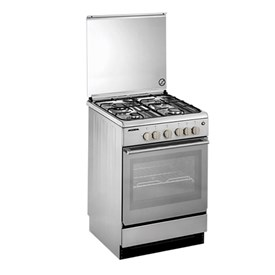 Jual MODENA Freestanding Cooker - PRIMA FC 7643 S