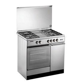 Jual MODENA Freestanding Cooker - FC 7943 S