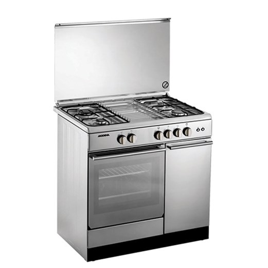 Jual MODENA Freestanding Cooker