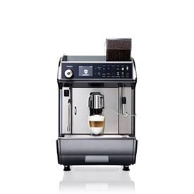 Jual Mesin Kopi SAECO Idea Restyle Cappuccino