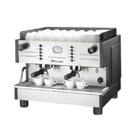 Jual Mesin Kopi SAECO STEEL 200 – NEW ENTRY LEVEL