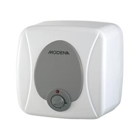 Jual Water Heater MODENA UNICA ES 10 A