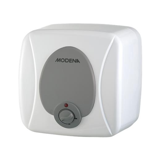Jual Water Heater MODENA UNICA ES 15 A