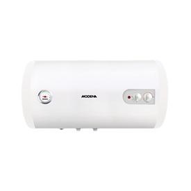 Jual Water Heater MODENA DISTESO ES 50 H