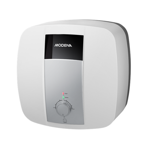 Jual Water Heater MODENA CASELLA ES 15D