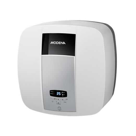 Jual Water Heater MODENA CASELLA ES 30DR