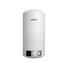 Jual Water Heater MODENA TONDO ES 30VD