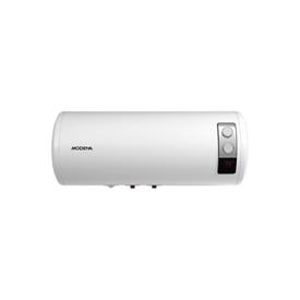 Jual Water Heater MODENA DISTESO ES 30HD
