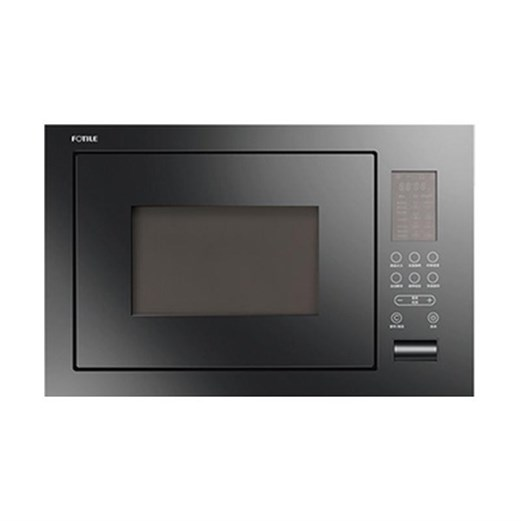 Jual Microwave Oven FOTILE HW25800K 03BG