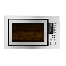 Jual Oven FOTILE HW25800K 01AG
