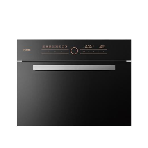 Jual Steam Oven FOTILE SCD26 C2S