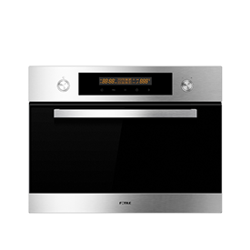 Jual Steam Oven FOTILE SCD26 D1
