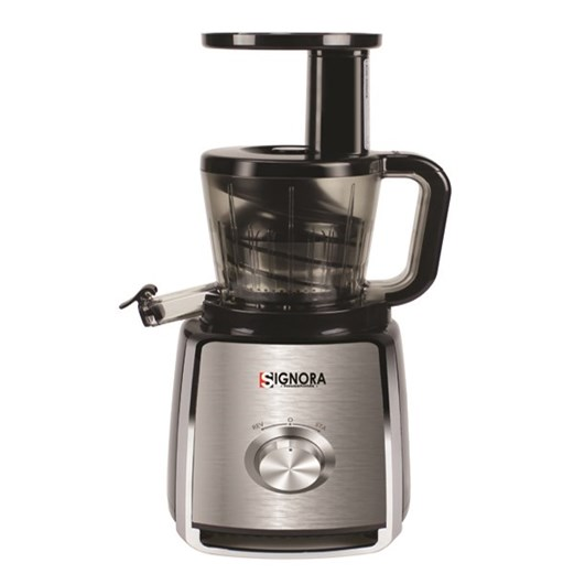 Jual Mini Slow Juicer SIGNORA