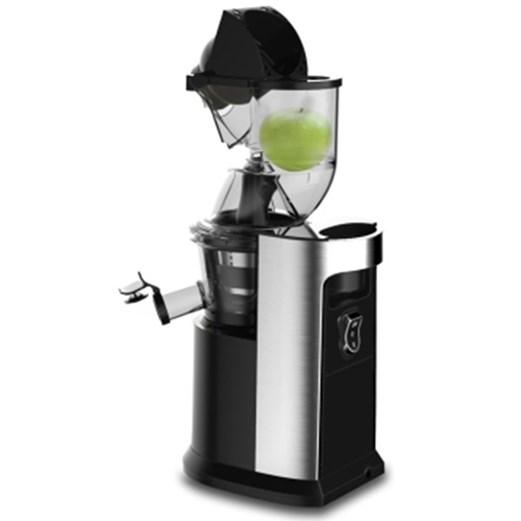 Jual Jumbo Slow Juicer SIGNORA Murah, Harga, Spesifikasi