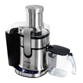 Jual Power Juicer SIGNORA