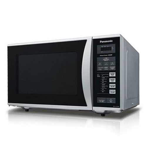 Jual Microwave Oven PANASONIC NN-ST324MTTE