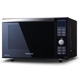 Jual Microwave Oven PANASONIC NN-DF383BTTE