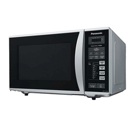 Jual Microwave Oven PANASONIC NN-CD675MTTE