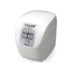 Jual Rice Cooker PANASONIC SR-DF181