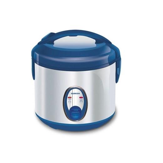 Jual Rice Cooker SANKEN SJ-120SP