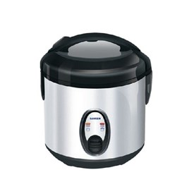 Jual Rice Cooker SANKEN SJ-130SP