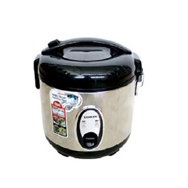 Jual Rice Cooker SANKEN SJ-135SP