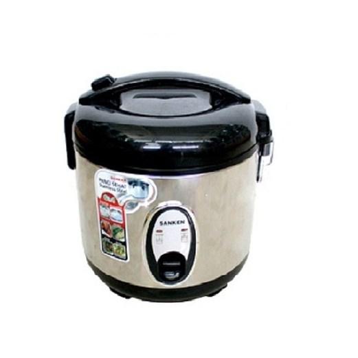 Jual Rice Cooker SANKEN SJ-135SP
