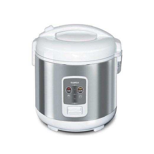 Jual Rice Cooker SANKEN SJ-2200
