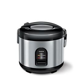 Jual Rice Cooker SANKEN SJ-150