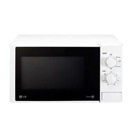 Jual Microwave LG MS-2322D