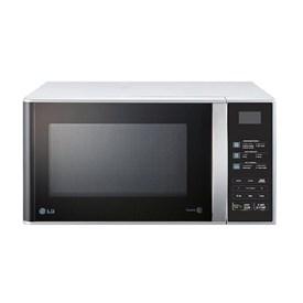 Jual Microwave LG MS2342B