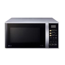 Jual Microwave LG MS 2842 B