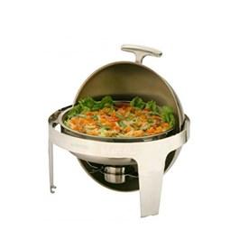 Jual Pemanas Makanan Chafing Dish SUNNEX X32621 AT