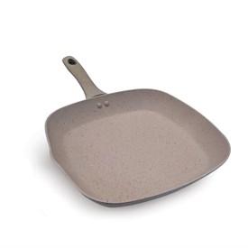 Jual Panci Pemanggang Daging BOLDE  28 CM GRILL PAN