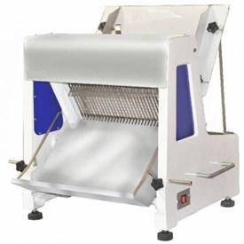 Jual Mesin Pemotong Roti GETRA Q23