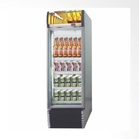Jual Beer Cooler GEA EXPO-280 BC