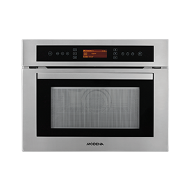 Jual Microwave Oven MODENA VICINO BV 3435