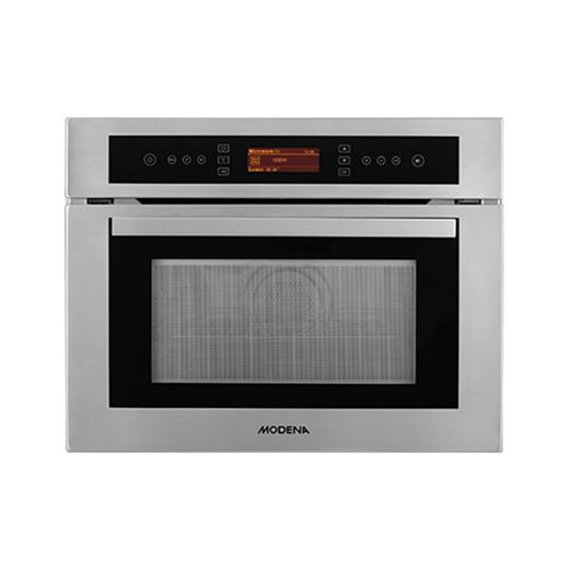 Jual Microwave Oven MODENA VICINO BV 3435