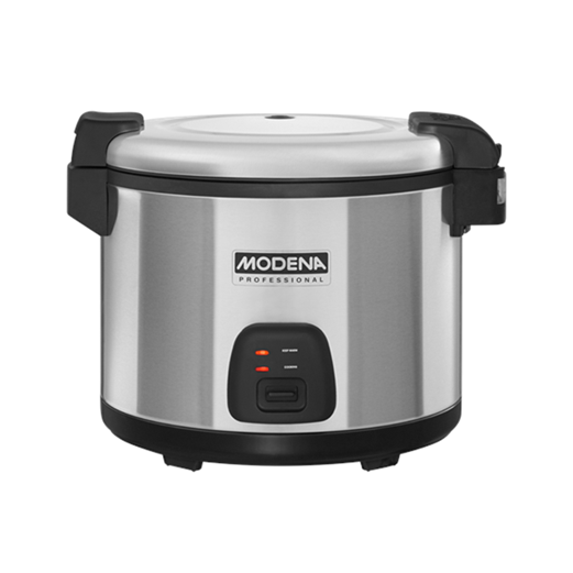 Jual Electric Rice Cooker MODENA CR 0601E