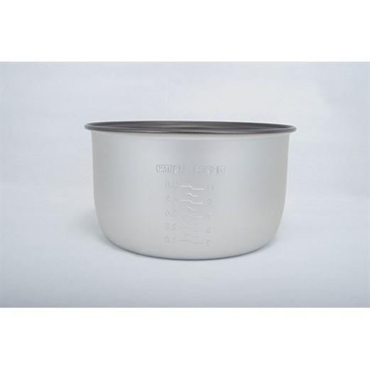 Electric Rice Cooker WISE CFXB138-195XG-A